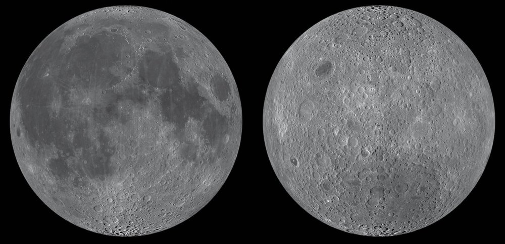 nearside and far side of the moon.jpg