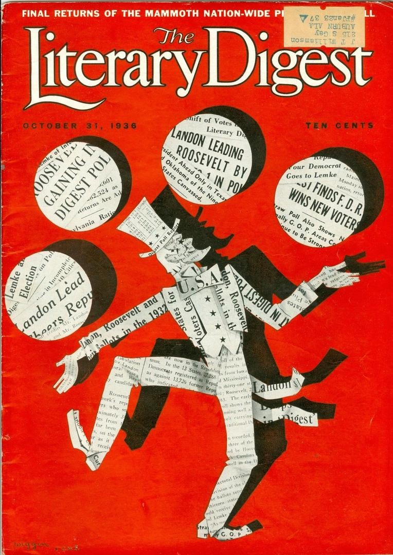 Literary Digest 31 October 1936 front cover.jpg