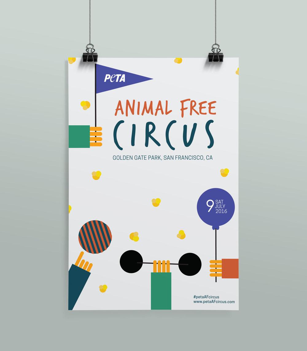 PETA_FA_Clips_Poster-Mockup-vol4.jpg