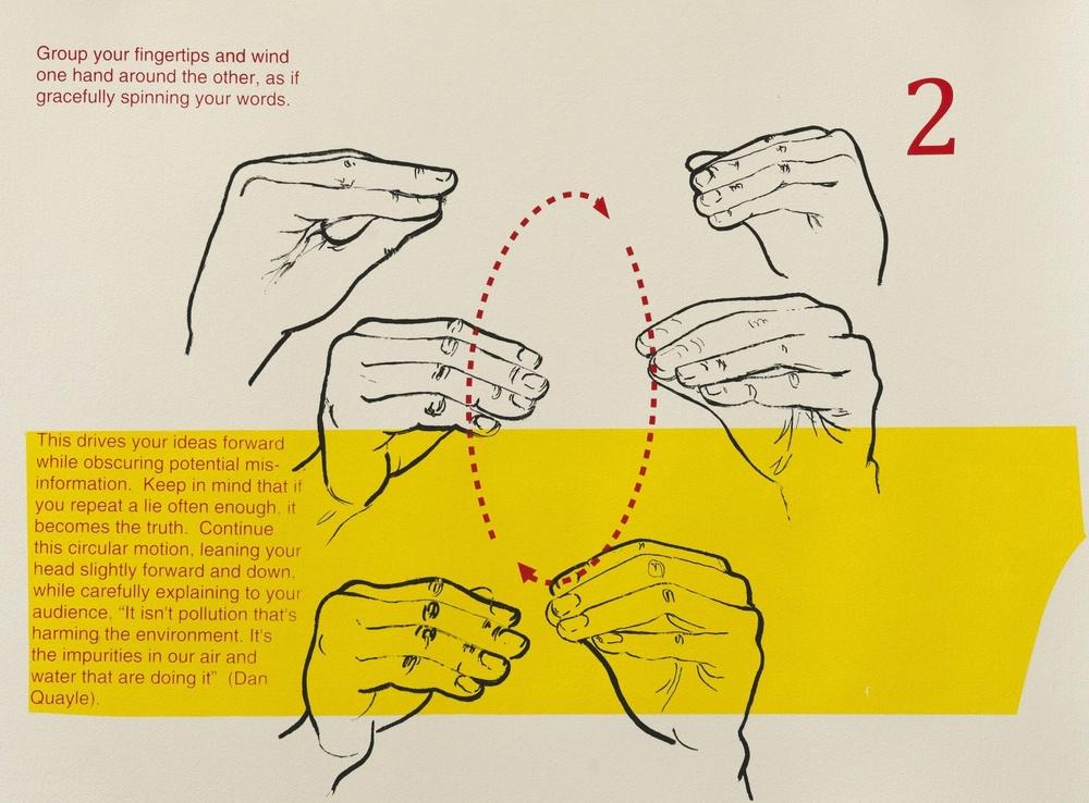 Fingertips.jpg