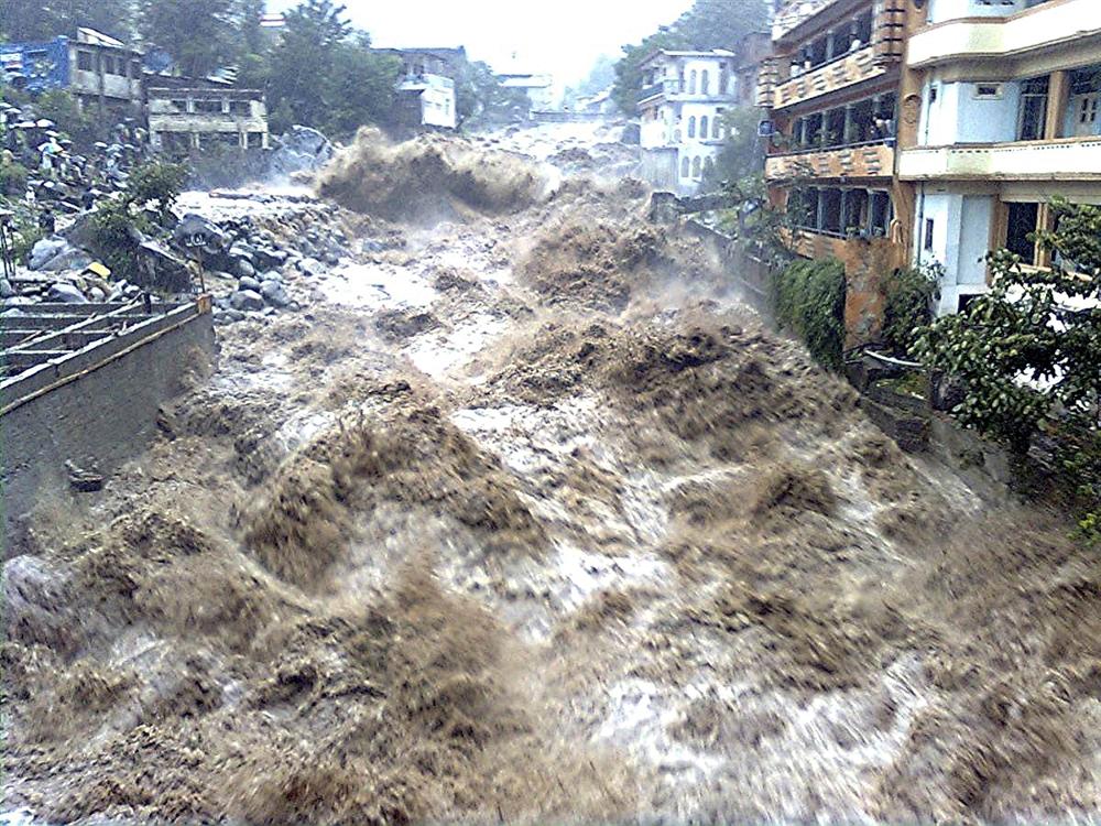 Destructive Flood.jpg
