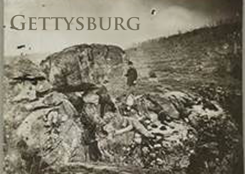Gettysburg_Sesquicentennial.jpg