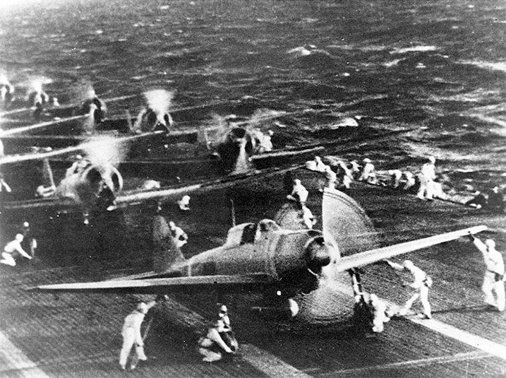 japanese_zero_on_carrier.png