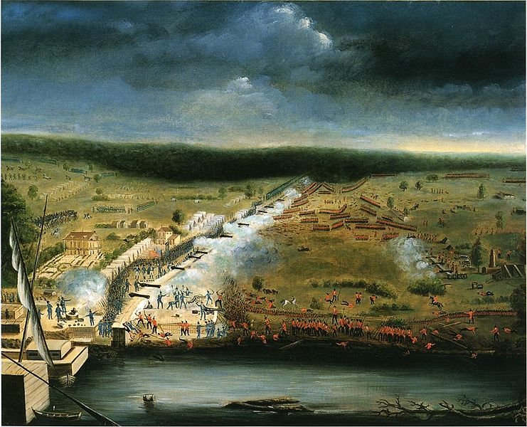 Battle_of_New_Orleans_Jean-Hyacinthe_Laclotte.jpg