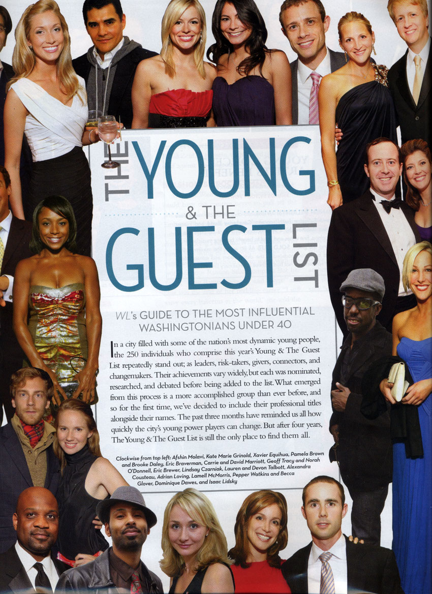 Young & Guestlist article.jpg