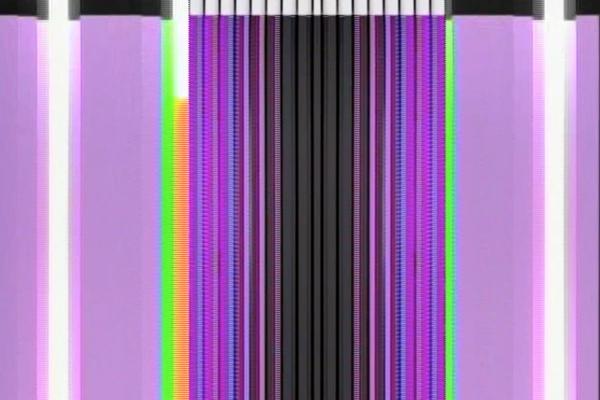 VIDEO SAMPLE 1.jpg