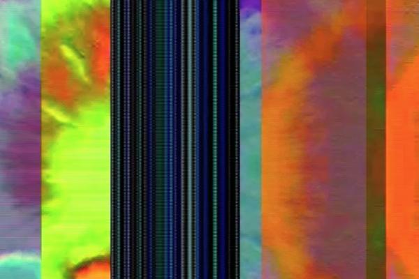 VIDEO SAMPLE 2.jpg