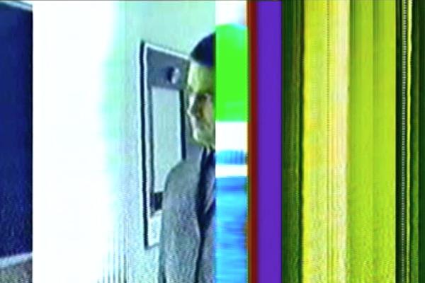 VIDEO SAMPLE 3.jpg