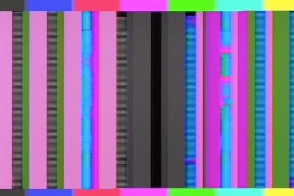 VIDEO SAMPLE 4.jpg