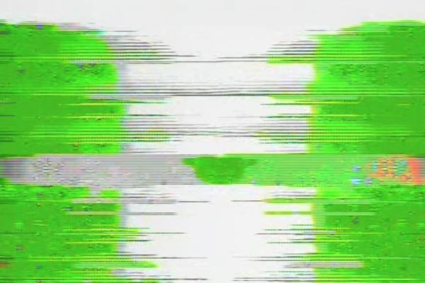 VIDEO SAMPLE 5.jpg