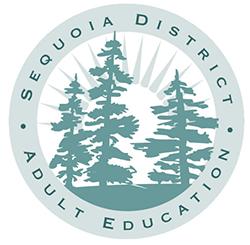 SDAS Logo.png