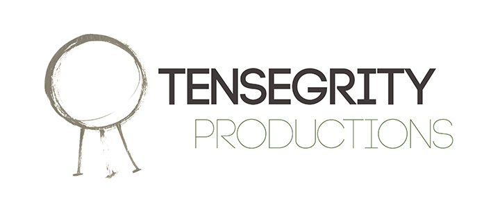 Tensegrity Productions
