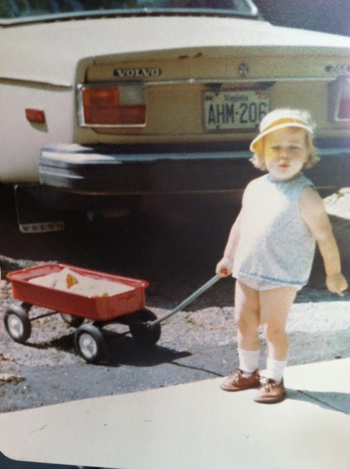 Chubby little Sarah.jpg
