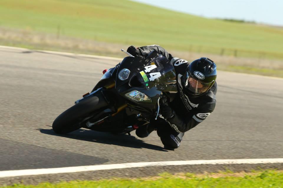 D on motorcycle.jpg