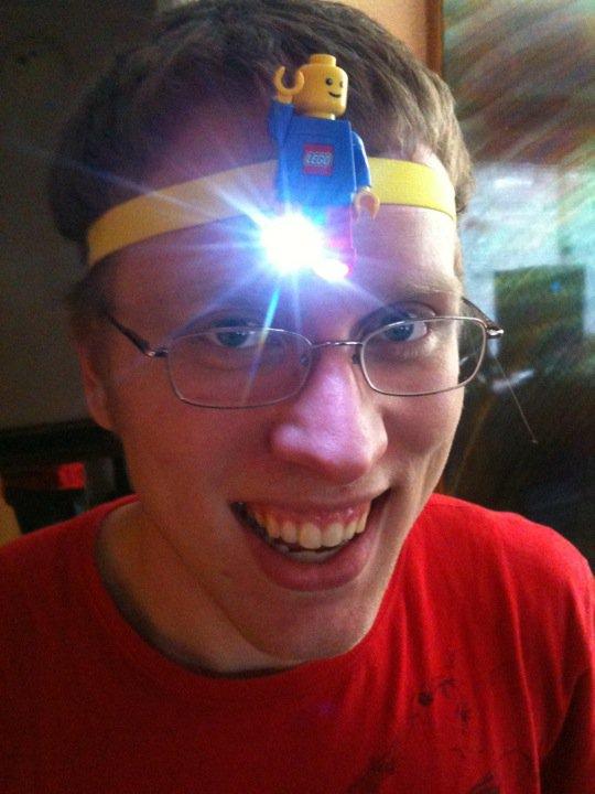 D with lego headlamp.jpg