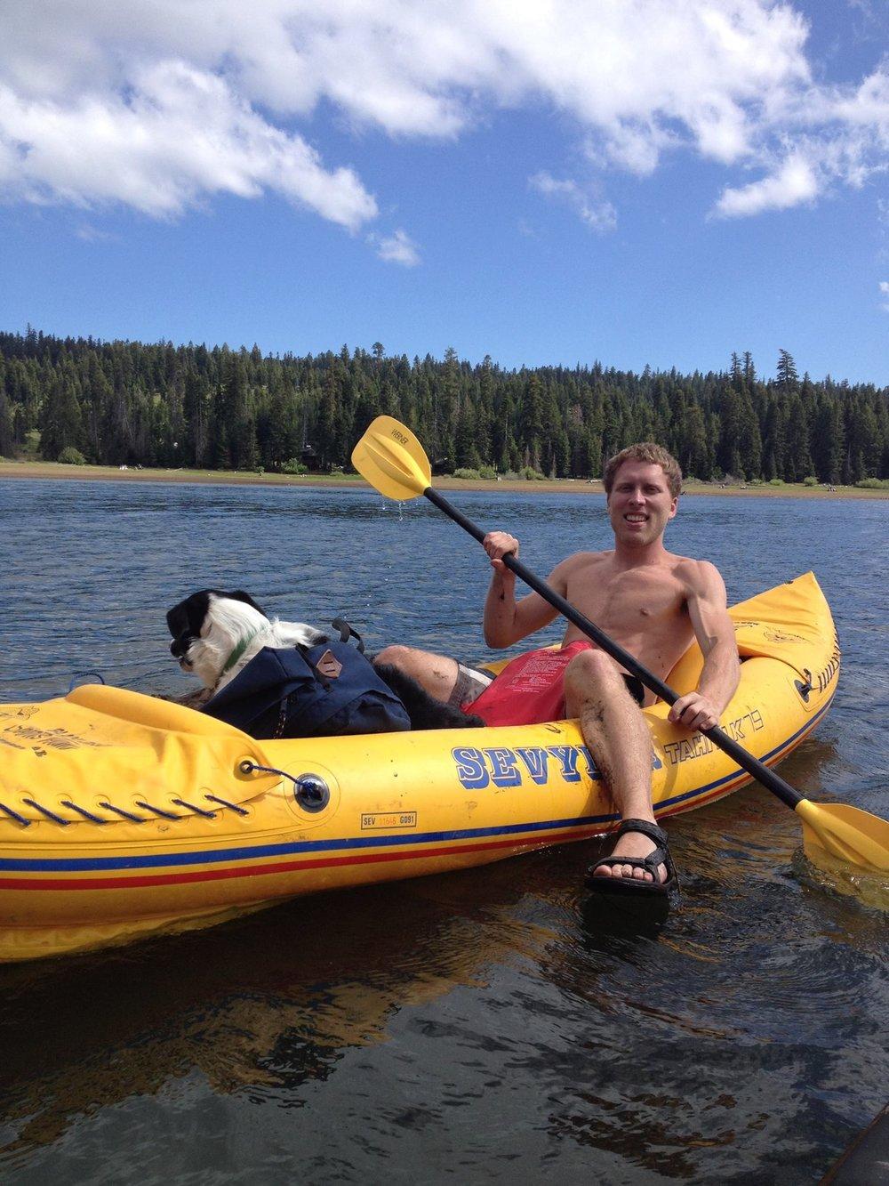 Daniel kayaking.jpg