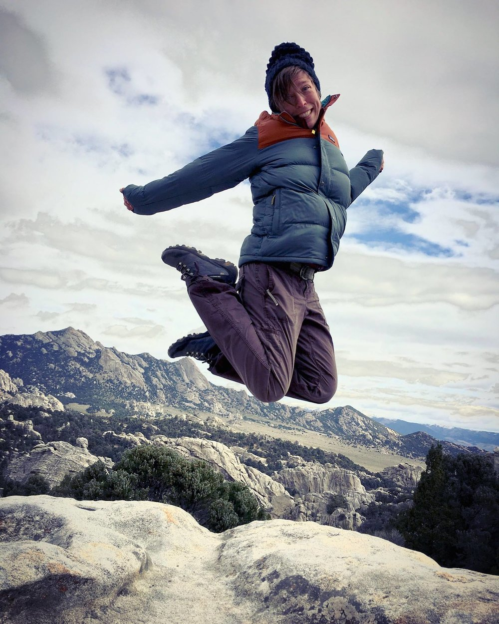 rock climb jump.jpg
