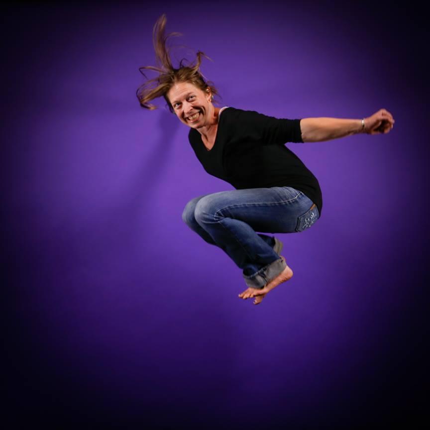 sarah jumping.jpg