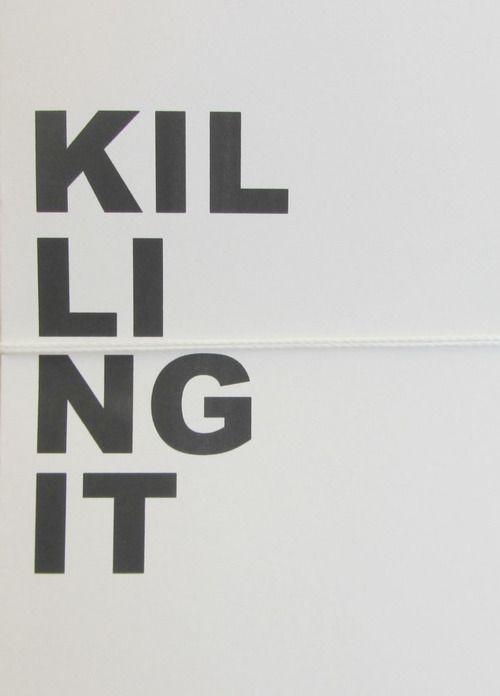 killingit.jpg