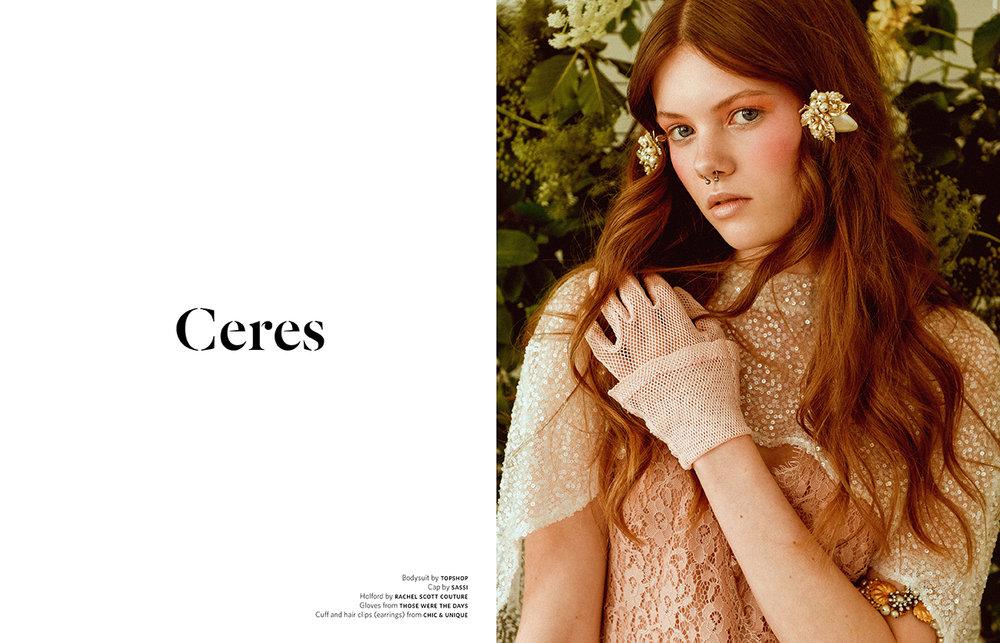 Ceres_highres.jpg