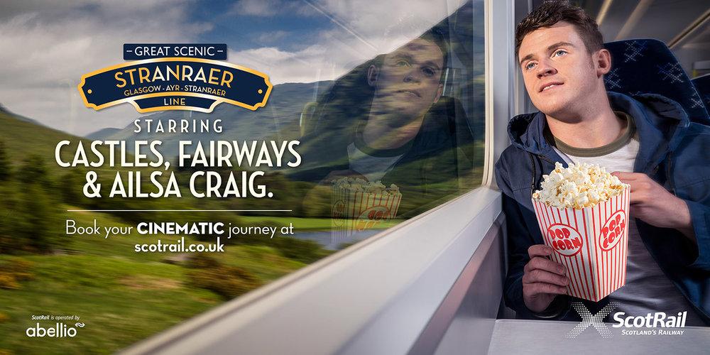scotrail_ads_5.jpg