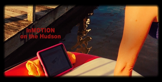 inmotion on the hudson.jpg