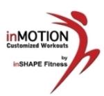 inmotion main logo.jpg
