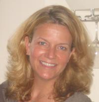 Kim Watkins