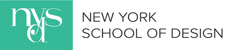 New York School of Design
