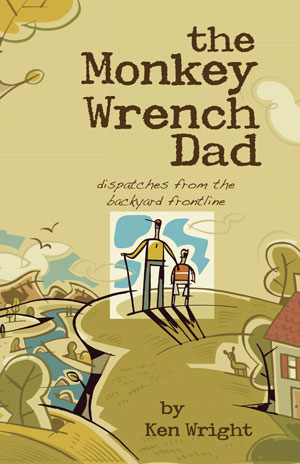 monkey-wrench-dad.jpg