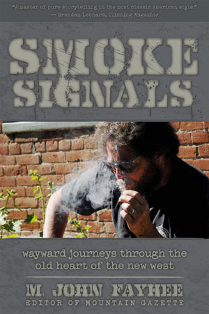 smoke-signals.jpg