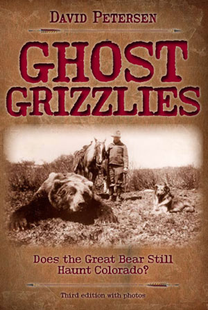 ghost-grizzlies.jpg