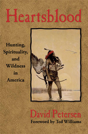 heartsblood-hunting-spirituality-wildness-america.jpg
