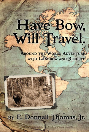 have-bow-will-travel.jpg