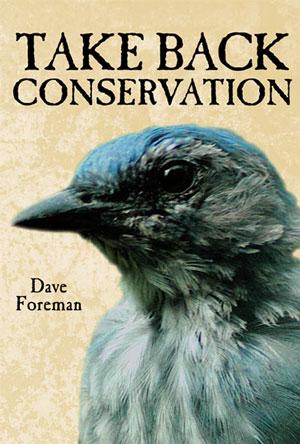 take-back-conservation.jpg