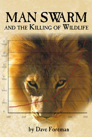manswarm-and-the-killing-of-wildlife.jpg