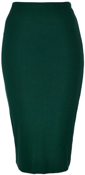topshop-green-kneelength-tube-skirt-product-4-15567008-037805318_large_flex.jpeg