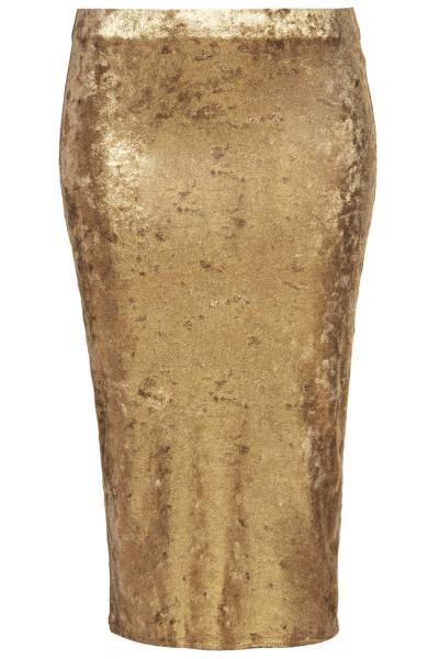 topshop-gold-gold-foil-velvet-tube-skirt-product-1-16057982-867248217_large_flex.jpeg