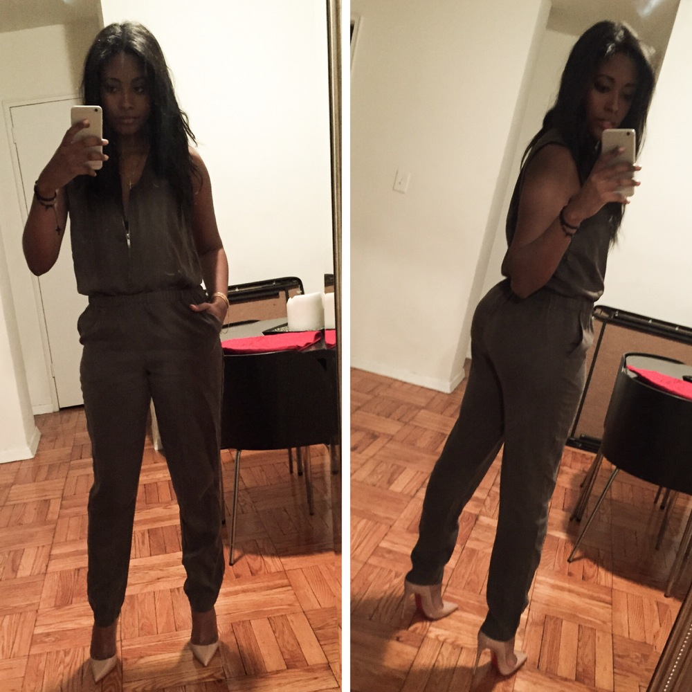forever21-jumpsuit-felicia-garay-sitting-in-the-gray
