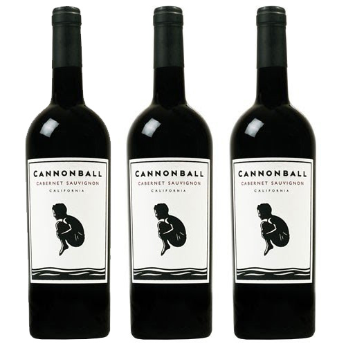 cannonball-cabernet-sittinginthegray