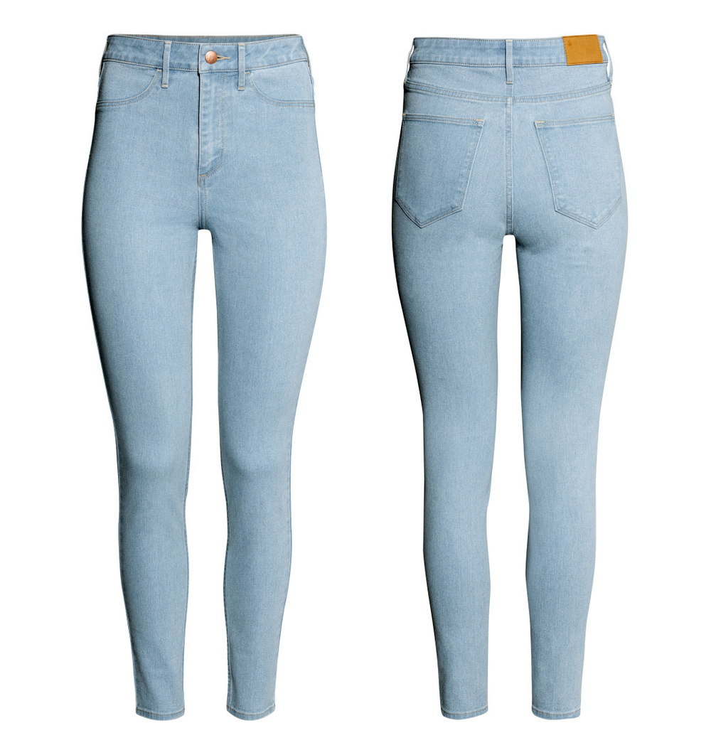hm-highrise-skinny-jeans