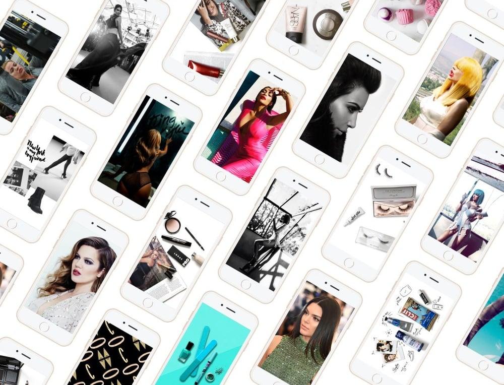 image via http://fortune.com/2015/09/14/kardashian-jenner-apps/