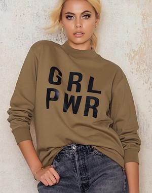josefin-ekstrom-for-na-kd-grl-pwr-sweatshirt-1.jpg