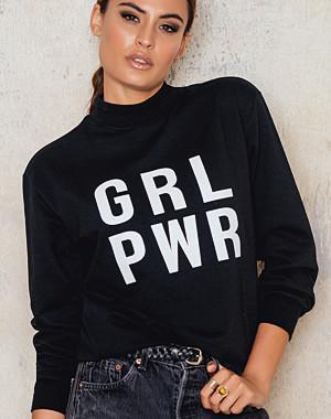 josefin-ekstrom-for-na-kd-grl-pwr-sweatshirt-1-2.jpg