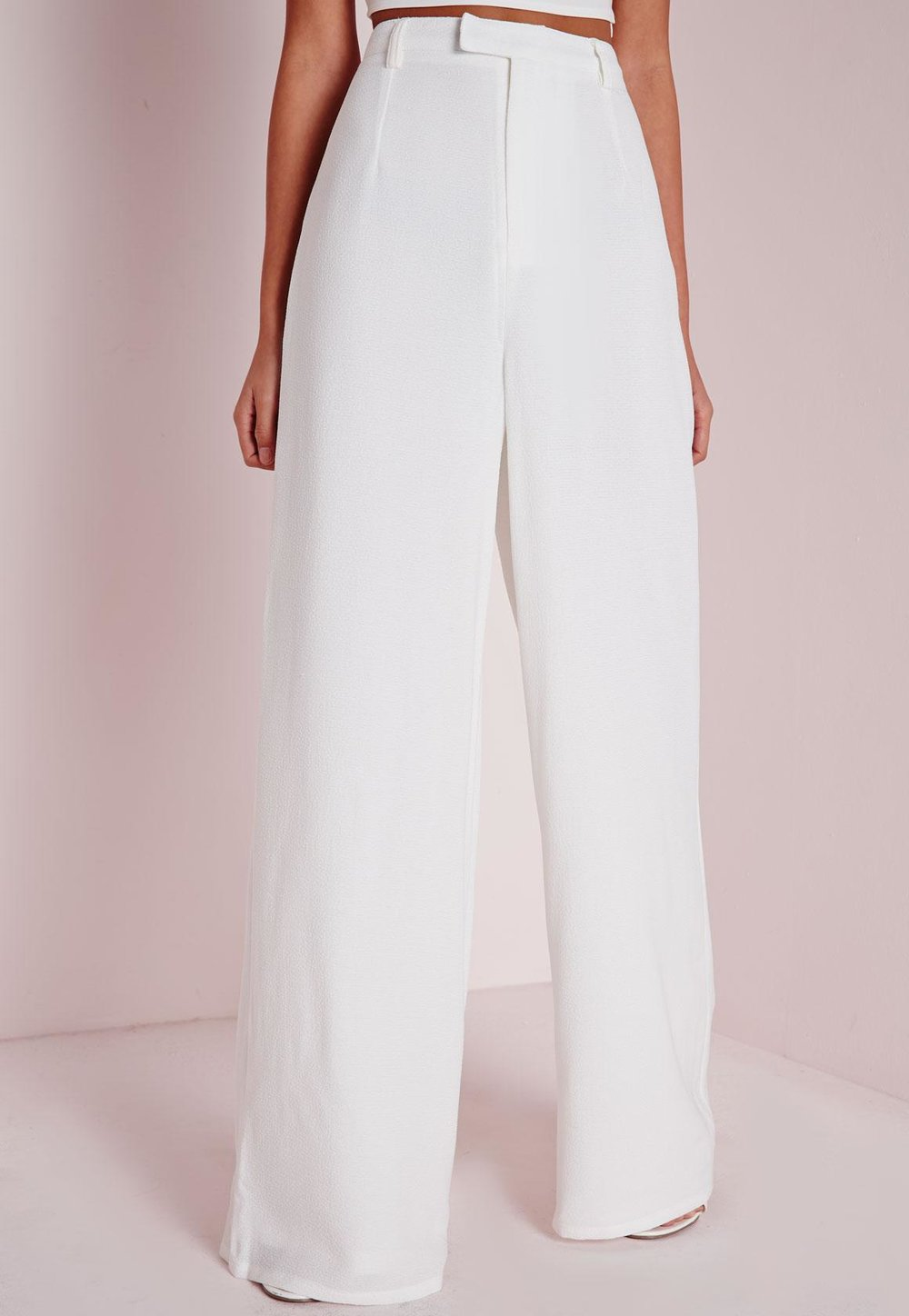 premium-crepe-wide-leg-pants-white.jpg