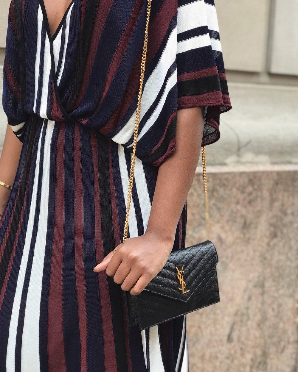 zara-stripe-dress-ysl
