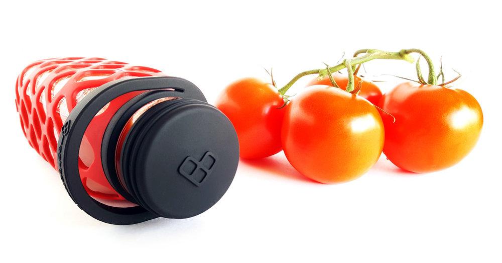 mesh_tomato_round.jpg