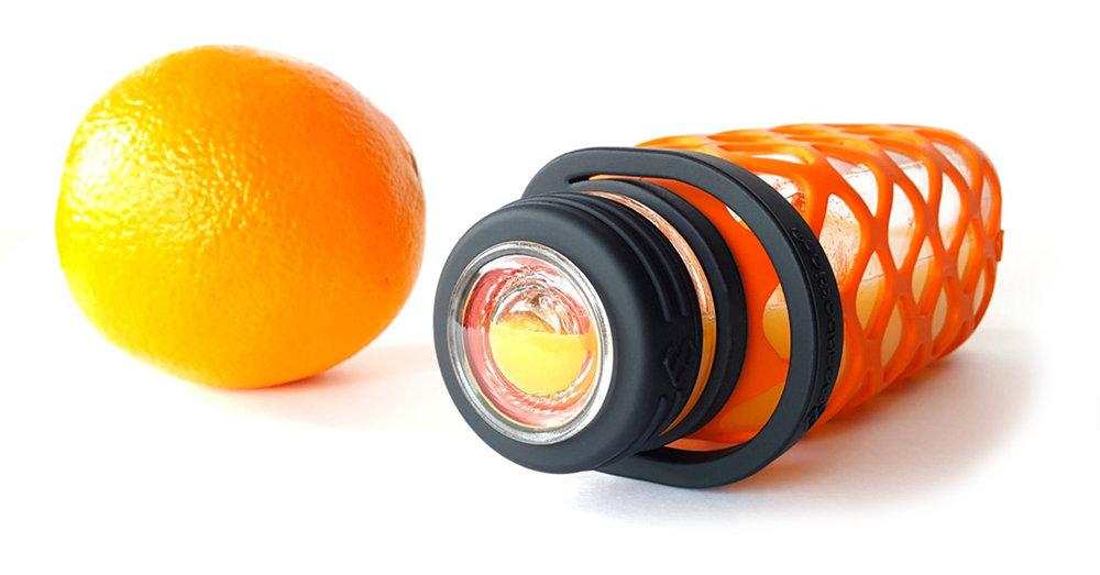 mesh_orange_2.jpg