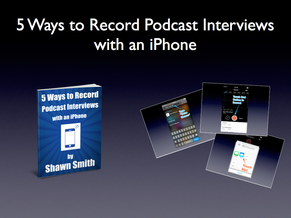 ShawnSmith_PodcastFlorida.020.jpg