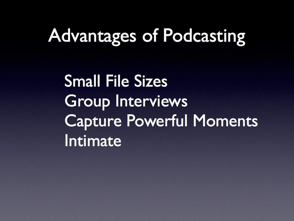 PodcastOnTheGo.019.jpg
